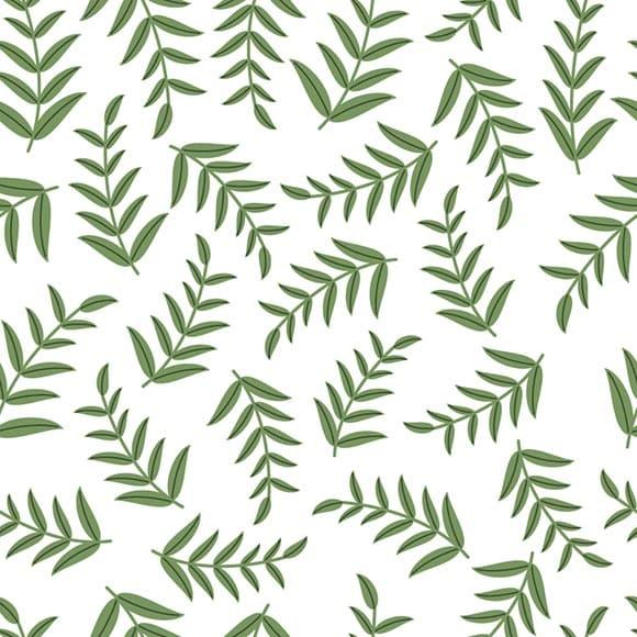 Leaf Pattern Rome Fontanacountryinn Com