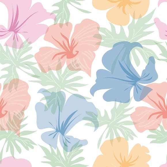 vector_floral