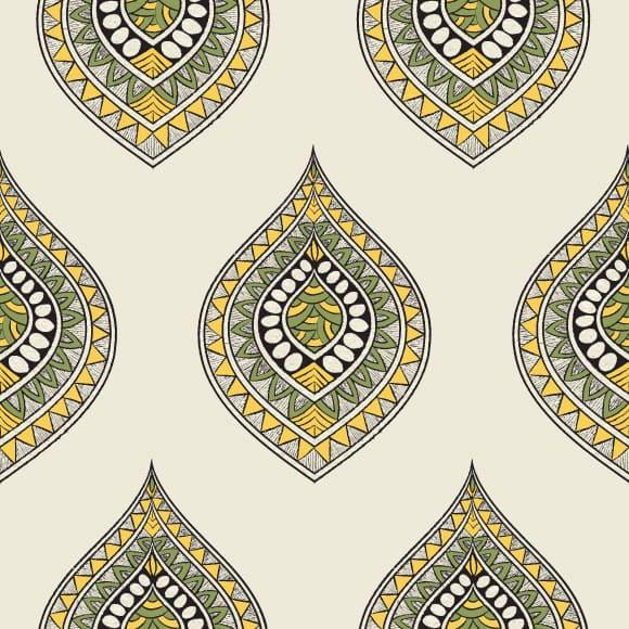 madhubani_pattern