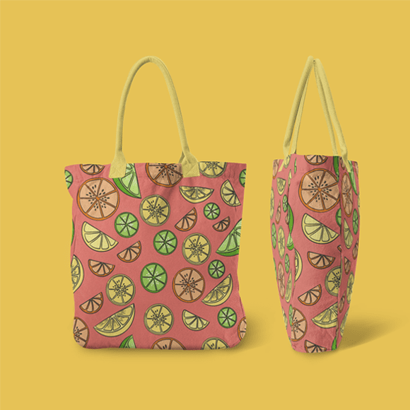 summer_pattern