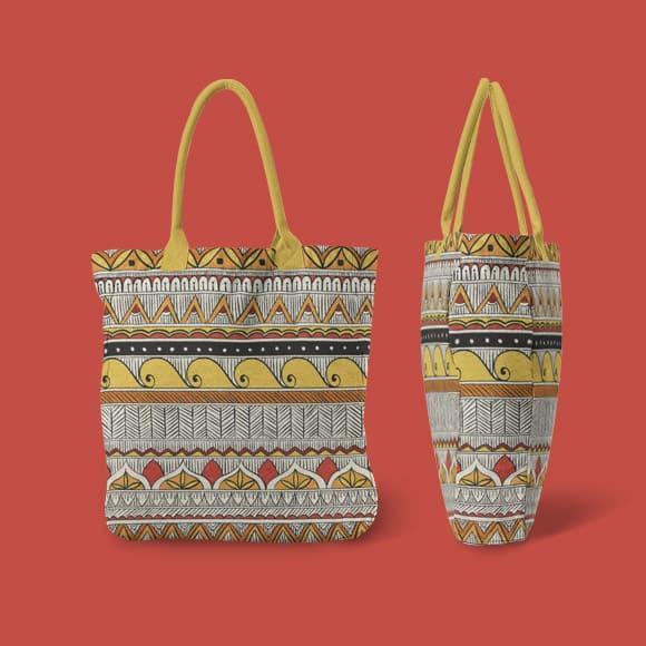 textile_design