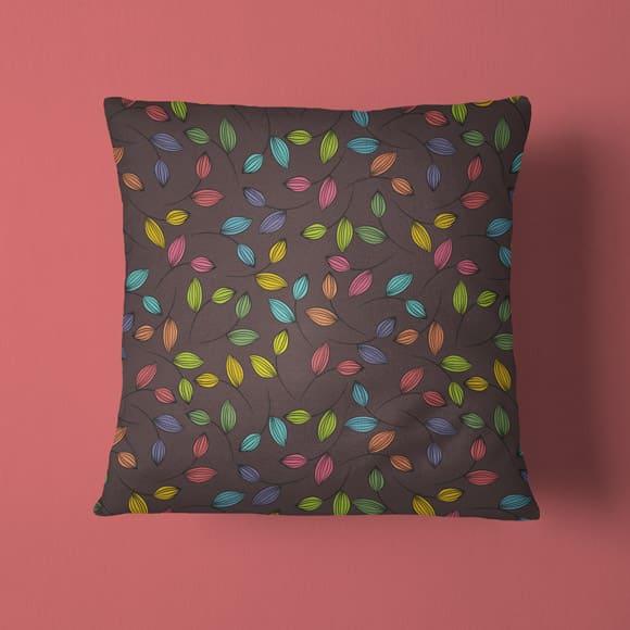 cushion_pattern