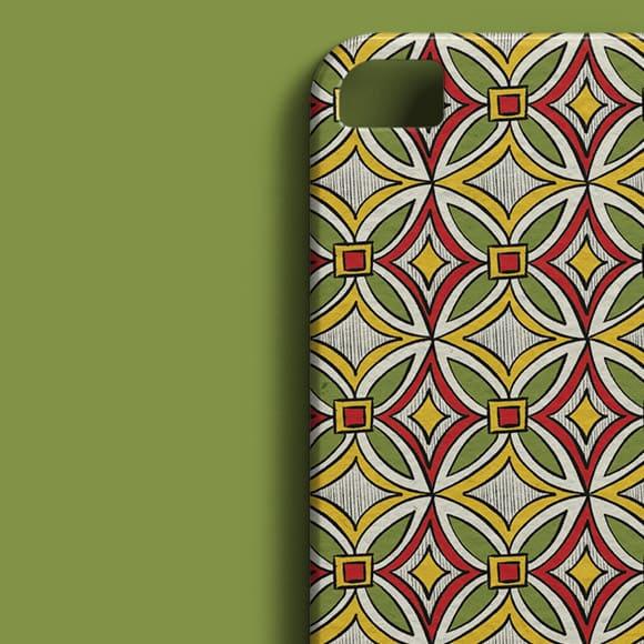 mobile_case_design
