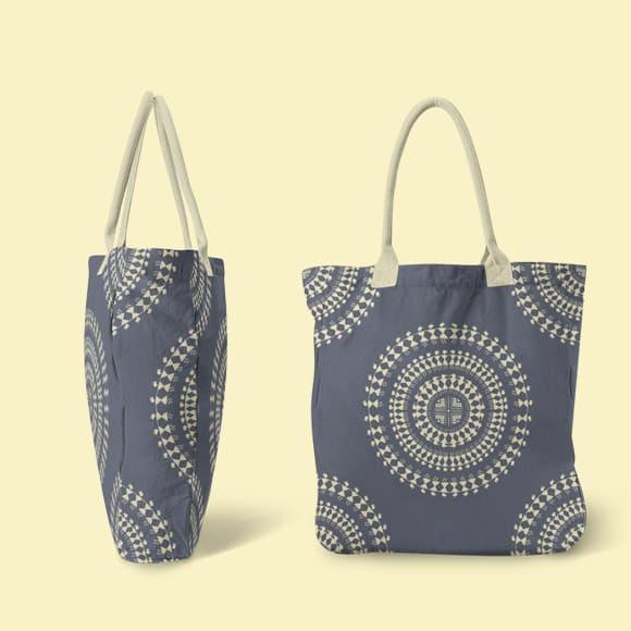 tribal_designs
