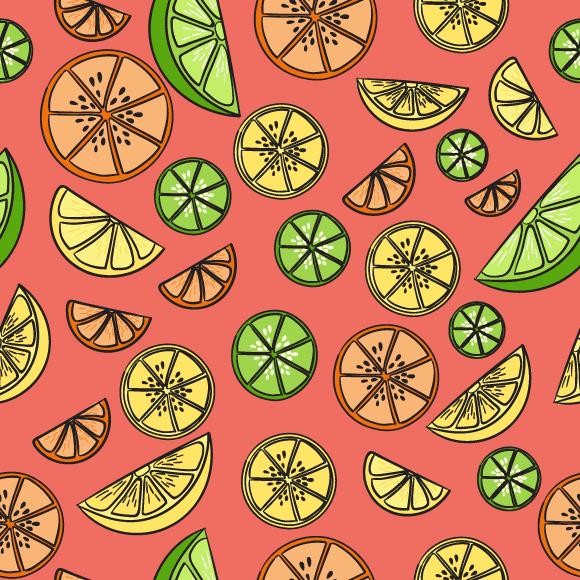 summer_top_patterns