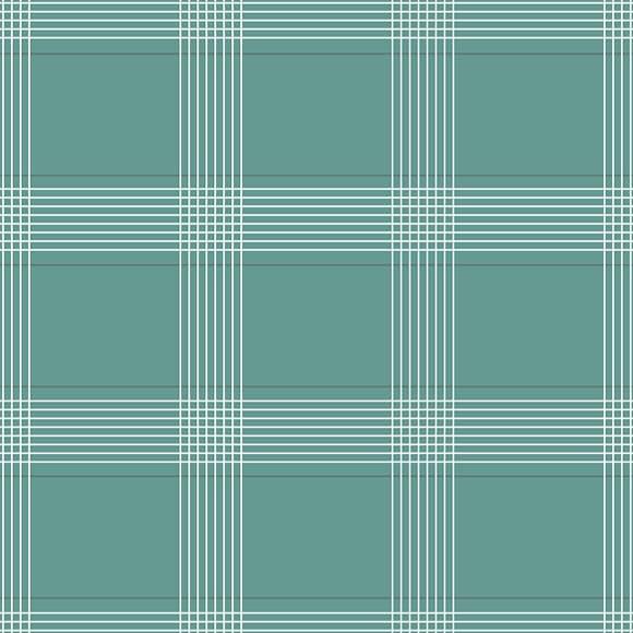 checkered_shirt