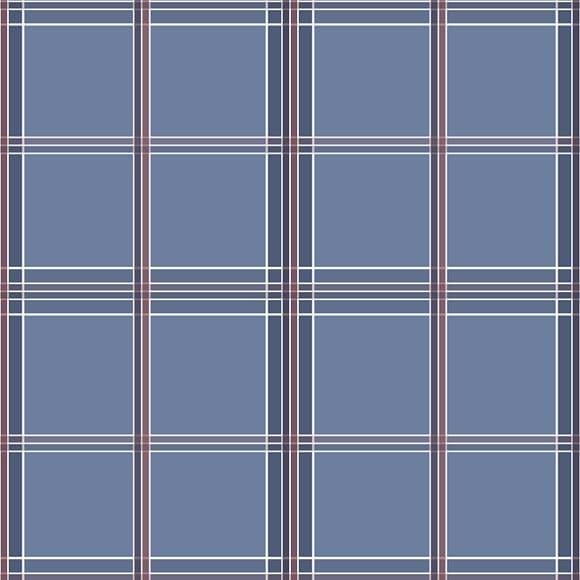 shirt_pattern