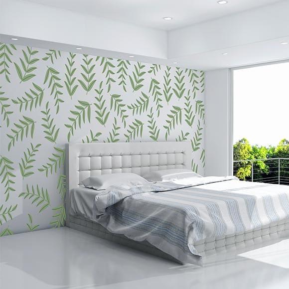 home_decor_pattern