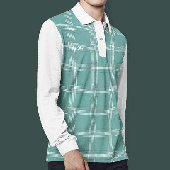 checkered_dress