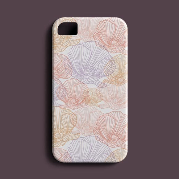 floral_wallpaper