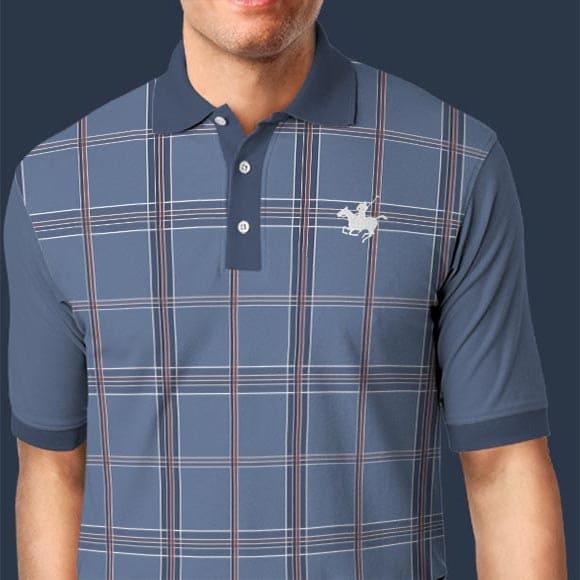 cap_design_pattern