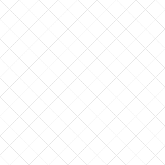 Cross lines seamless vector pattern. Rhombus background texture