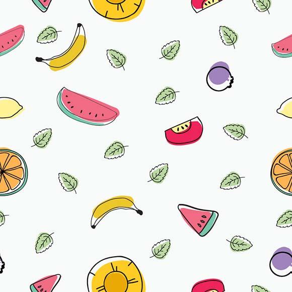 fruits-icon-set-vector-illustration-on-white-background
