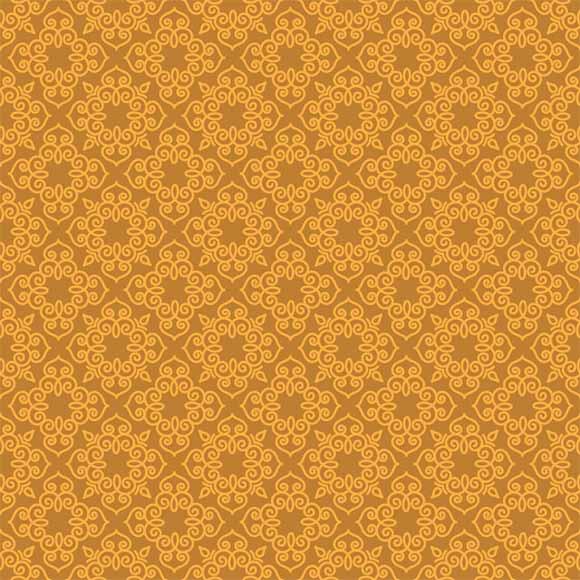 Mono Line Pattern