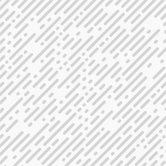 Parallel diagonal lines seamless vector pattern. Striped background
