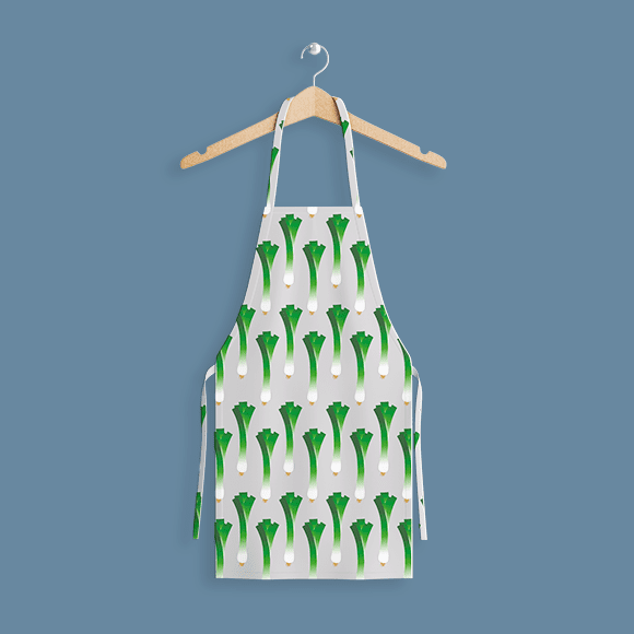 spring-onion-pattern-apporn