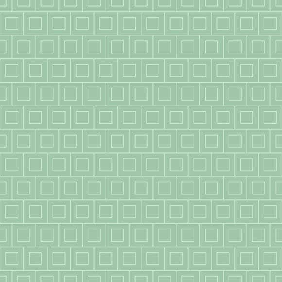 Square Vector pattern