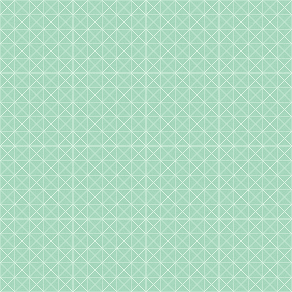 Subtle cross lines seamless vector pattern. Geometric background