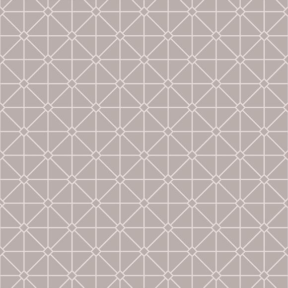Modern Geometric Pattern, Eps File Format