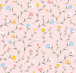 free-floral-vector-pattern-download