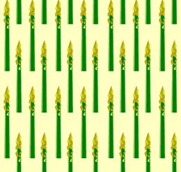 Celery Pattern