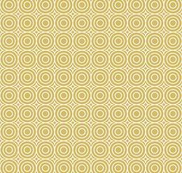 Circles Pattern Abstract