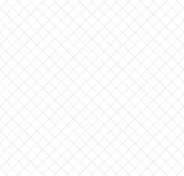 Cross Lines Pattern