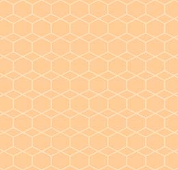 Geometric Lines Texture