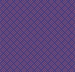Modern Tile Pattern
