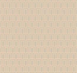 Mono Lines Pattern