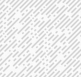 Diagonal Lines Pattern