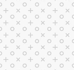 Maths Symbols Pattern