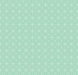 Modern Texture Pattern