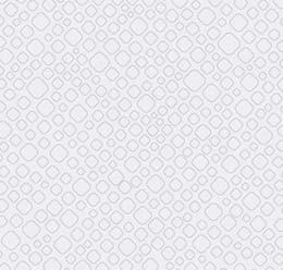 Repeatable Diamonds Patterns