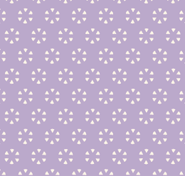 Subtle Pattern Vector