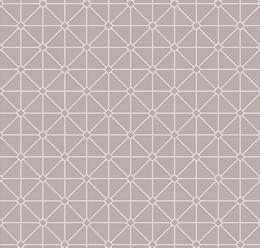 Subtle Seamless Pattern