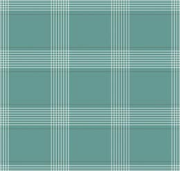 Checkered Shirt Pattern