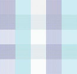 Plaid Pattern Shirt Inspiration
