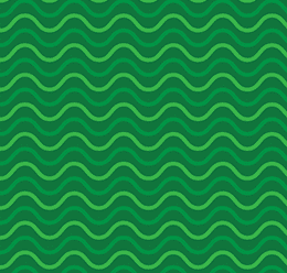 Wave Vector Pattern