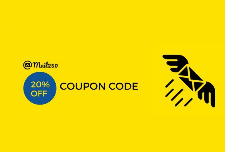mail250_coupon_code